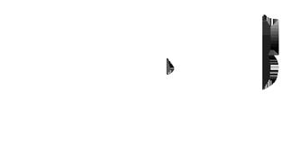 Styles P Logo